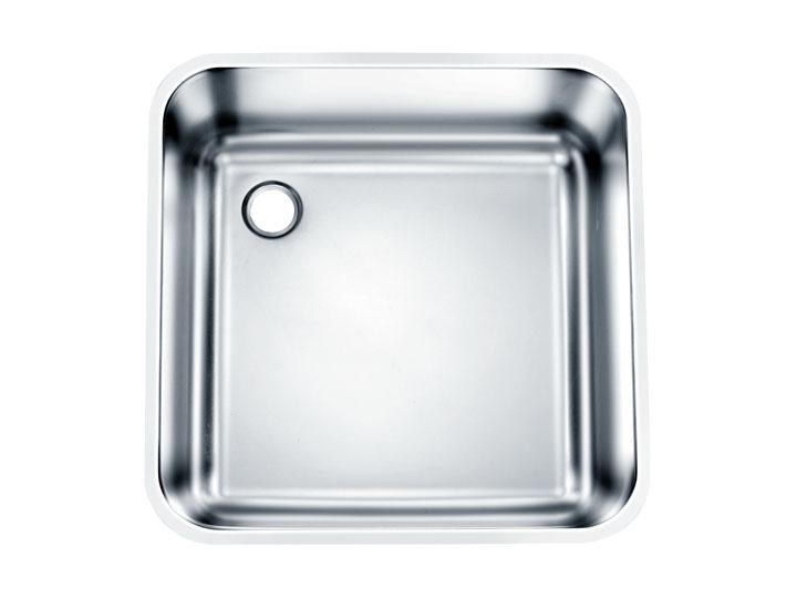 不锈钢水盆